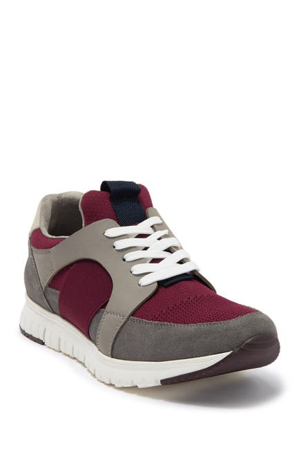 Image of Kenneth Cole New York Colorblock Sneaker