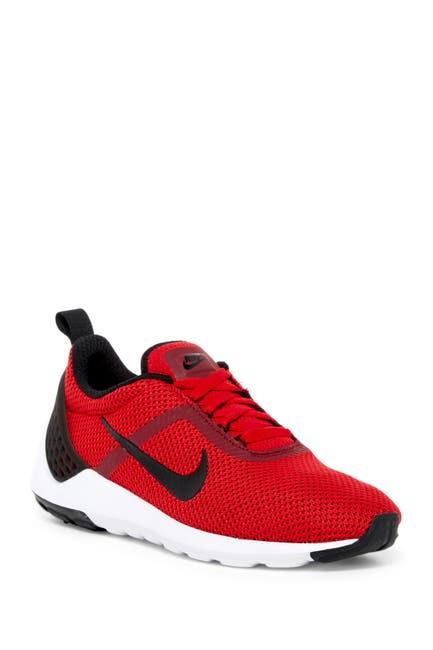 Salvación Solo haz periscopio  Nike | 'Lunarestoa 2 Essential' Sneaker | Nordstrom Rack
