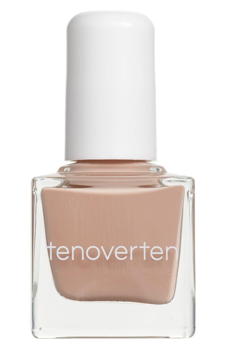 TENOVERTEN Nontoxic Nail Polish, Main, color, 250