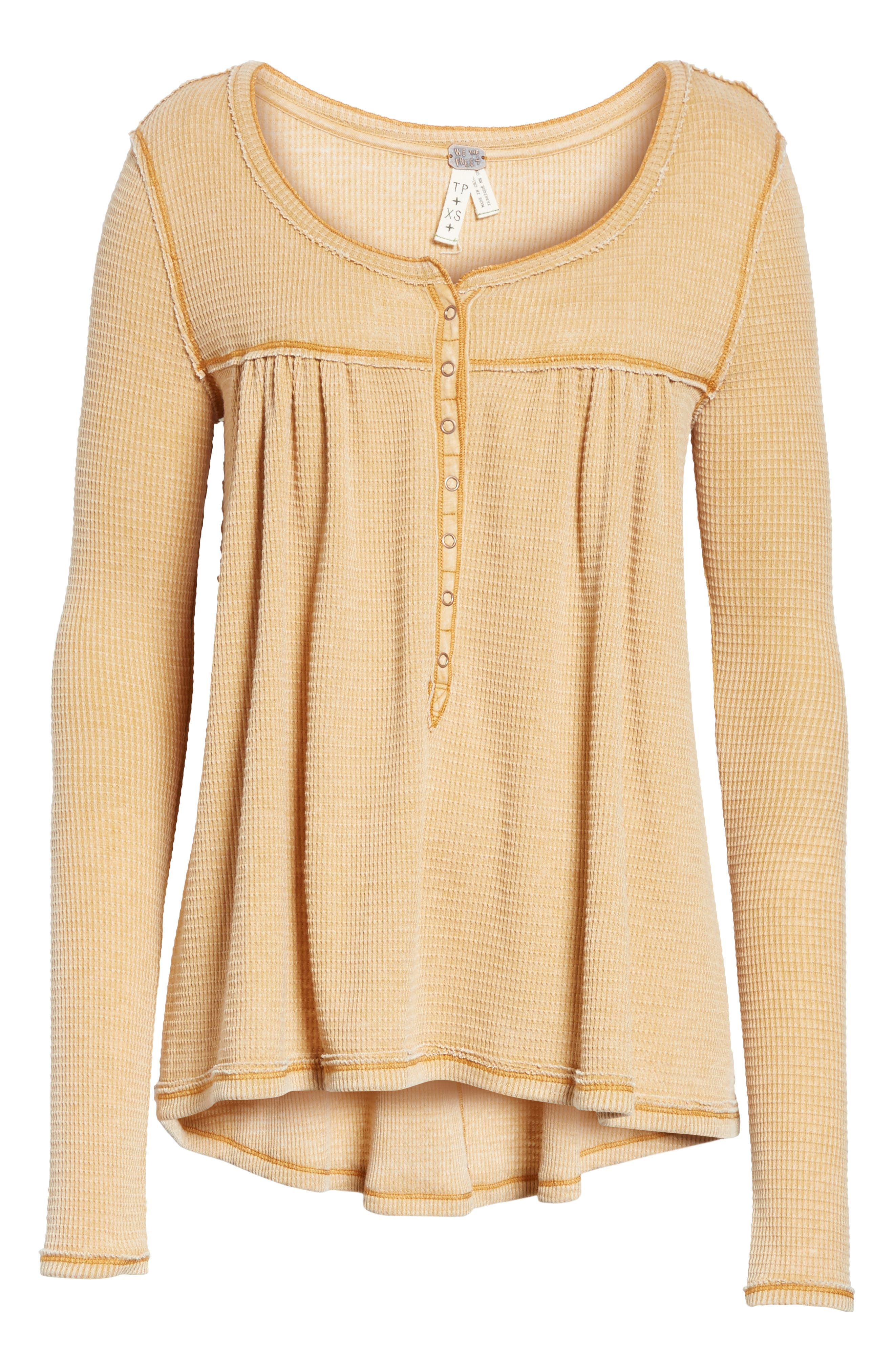,                             We the Free by Free People Kai Henley,                             Alternate thumbnail 18, color,                             250