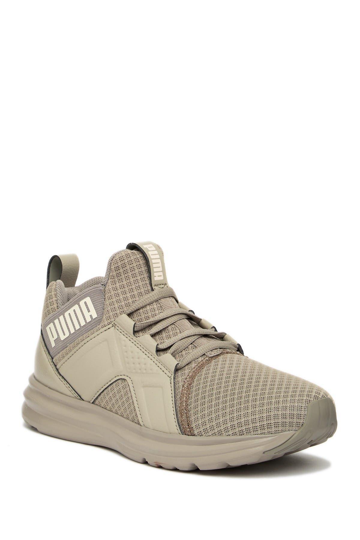 PUMA | Enzo Premium Mesh Sneaker