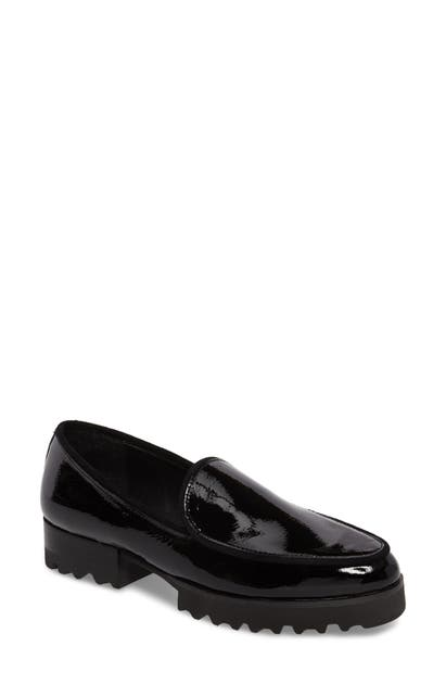 Donald Pliner Loafers ELEN LOAFER