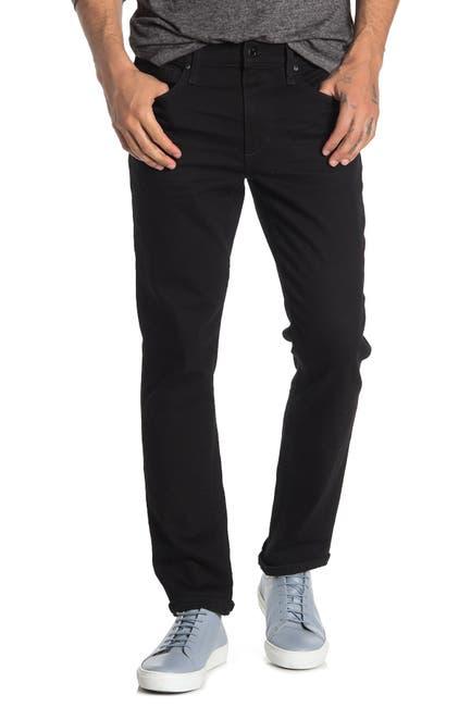 Image of Joe's Jeans Slim Fit Jeans