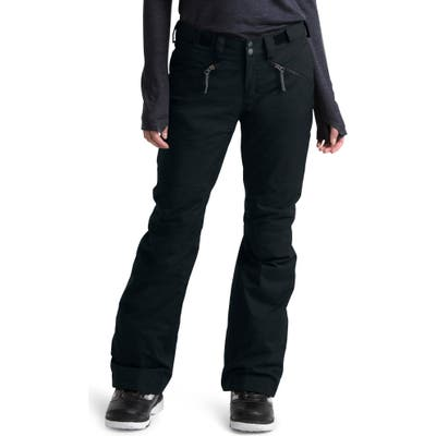 The North Face Aboutaday Waterproof Snow Pants