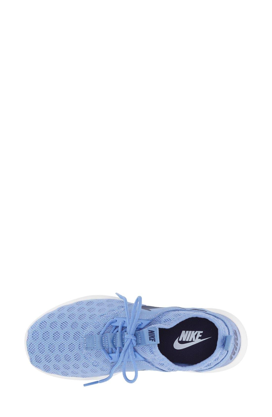 ,                             'Juvenate' Sneaker,                             Alternate thumbnail 211, color,                             402