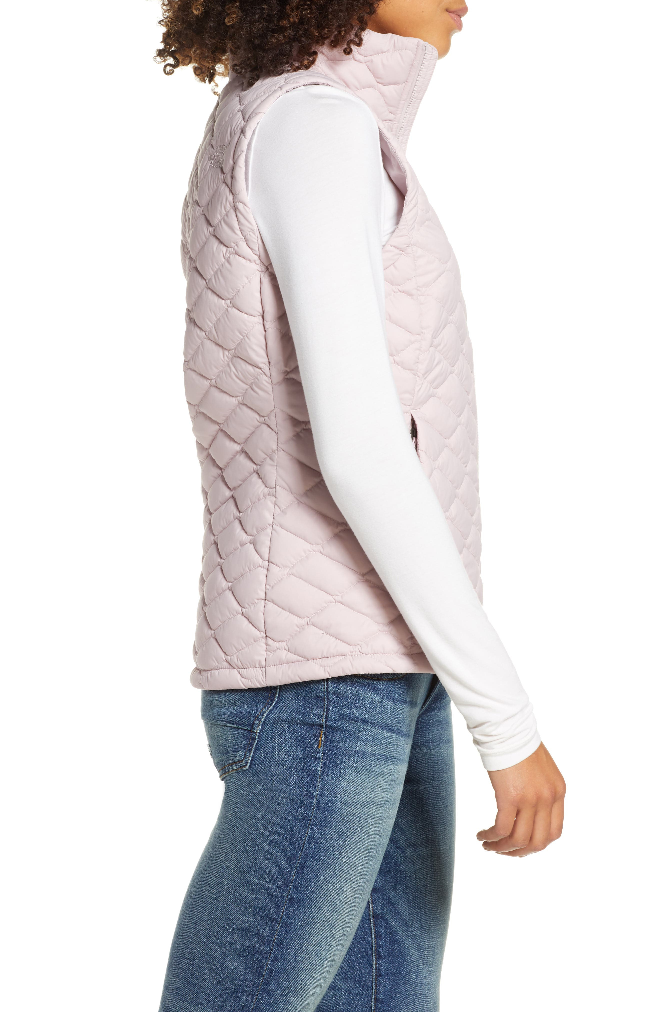 ,                             ThermoBall<sup>™</sup> PrimaLoft<sup>®</sup> Vest,                             Alternate thumbnail 40, color,                             510