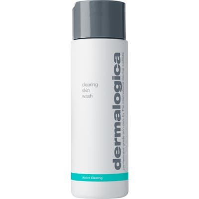 Dermalogica Clearing Skin Wash, .4 oz