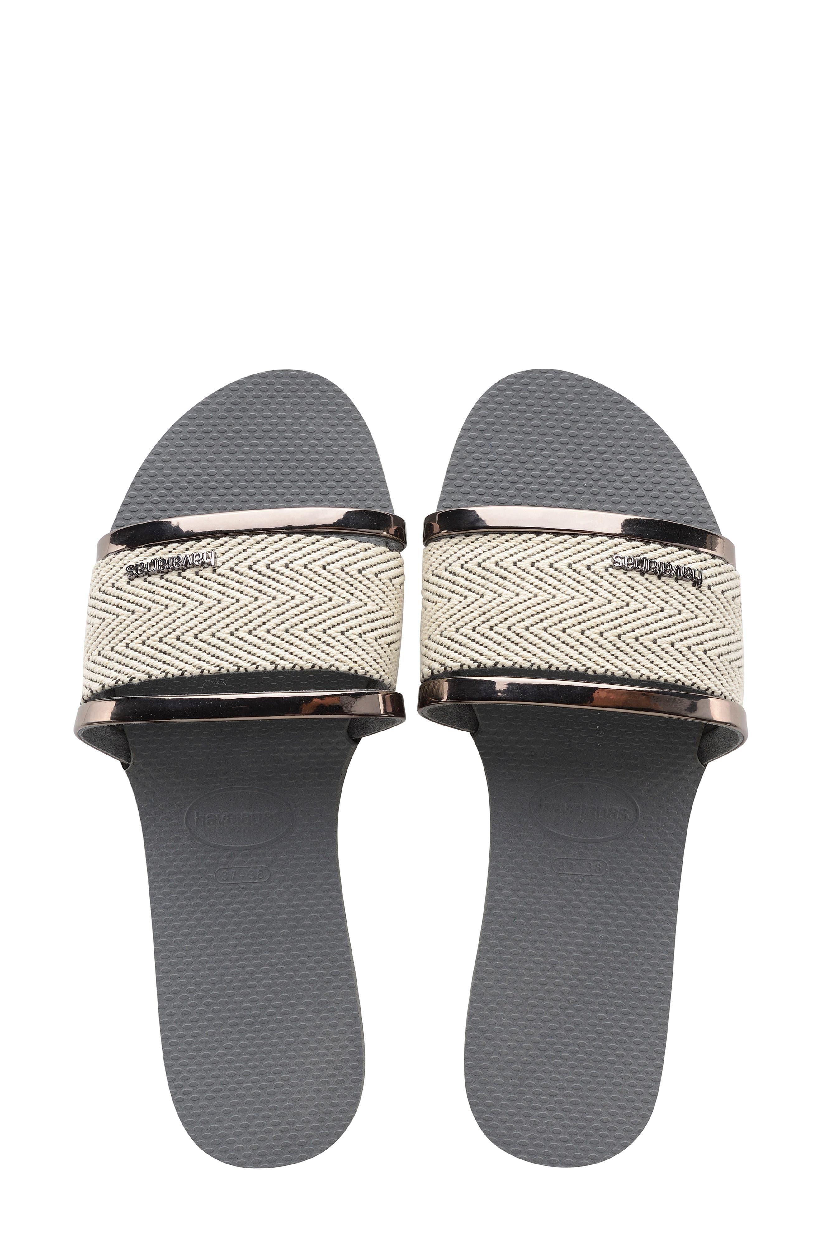 You Trancoso Sandal