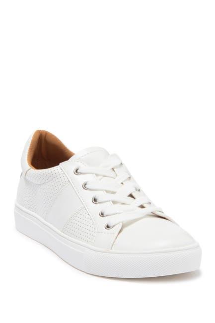 Image of Report Amaris Sneaker