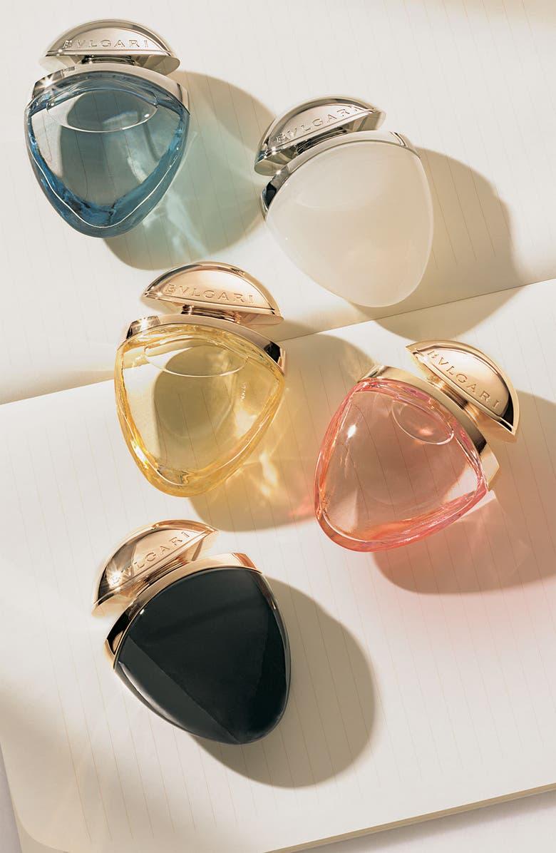 BVLGARI 'Charms - Rose Essentielle' Eau de Parfum, Main, color, 000