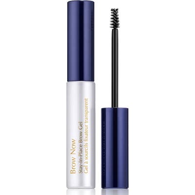 Estee Lauder Brow Now Stay-In-Place Brow Gel -