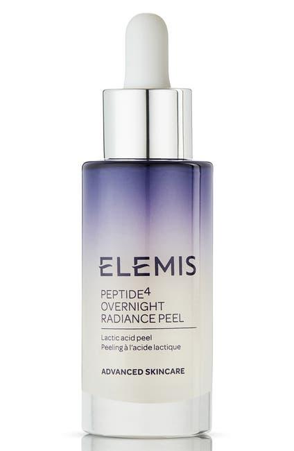Image of Elemis Peptide Overnight Peel