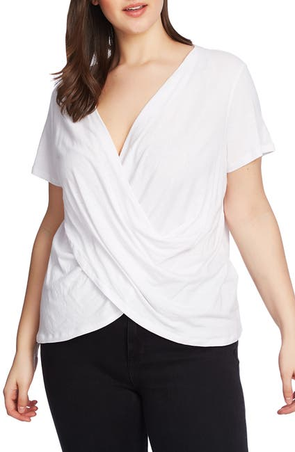 Image of 1.State Wrap Front Top