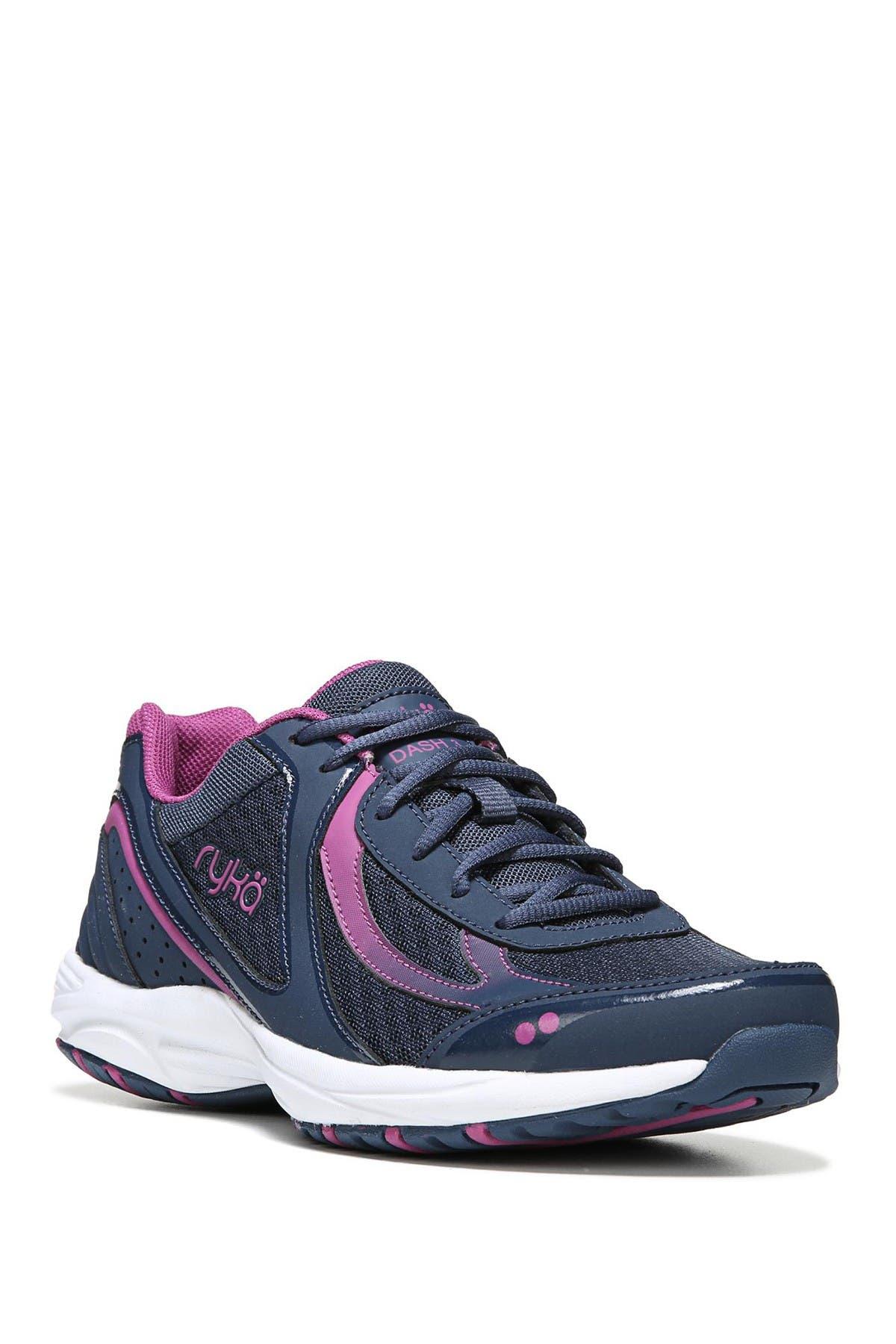 Image of Ryka Dash 3 Walking Sneaker