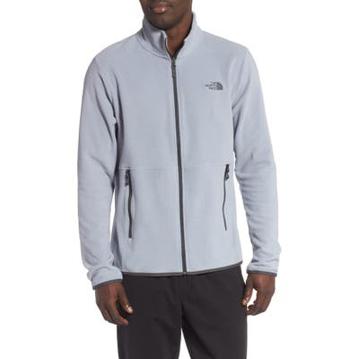 The North Face Tka Glacier Jacket, Grey
