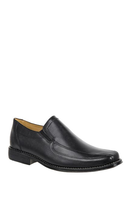 Image of Sandro Moscoloni 'Dillon' Loafer