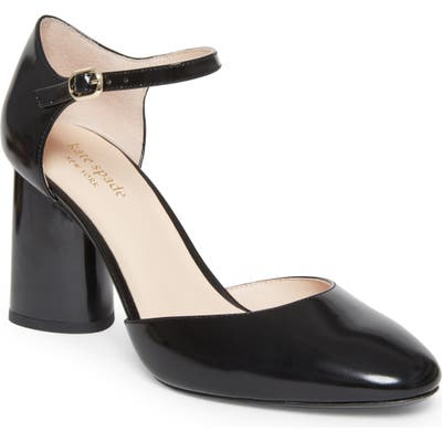 Kate Spade New York Serene Pump- Black