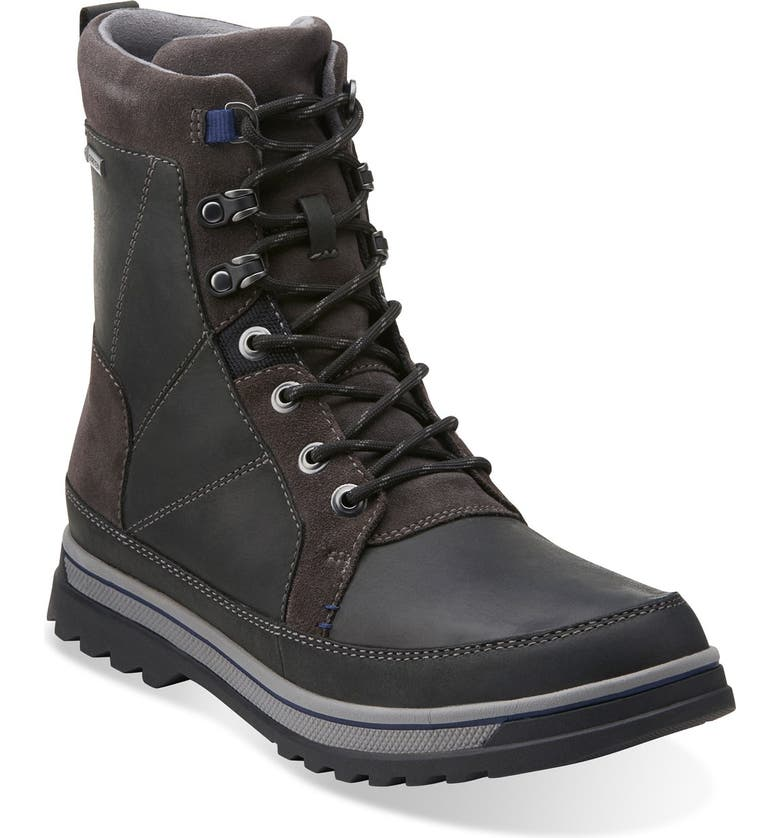 3e506be0ede Clarks® 'Ripway Peak' Gore-Tex® Boot (Men) | Nordstrom