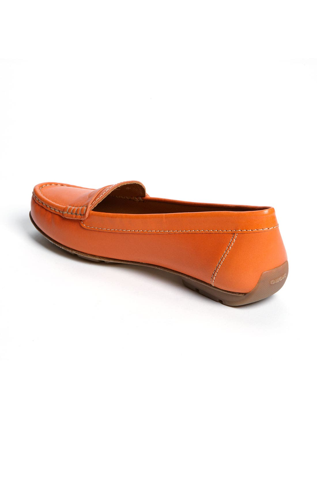 ,                             'Donna - Italy' Loafer,                             Alternate thumbnail 24, color,                             810
