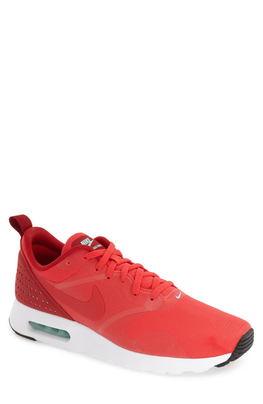 ,                             'Air Max Tavas' Sneaker,                             Main thumbnail 199, color,                             603
