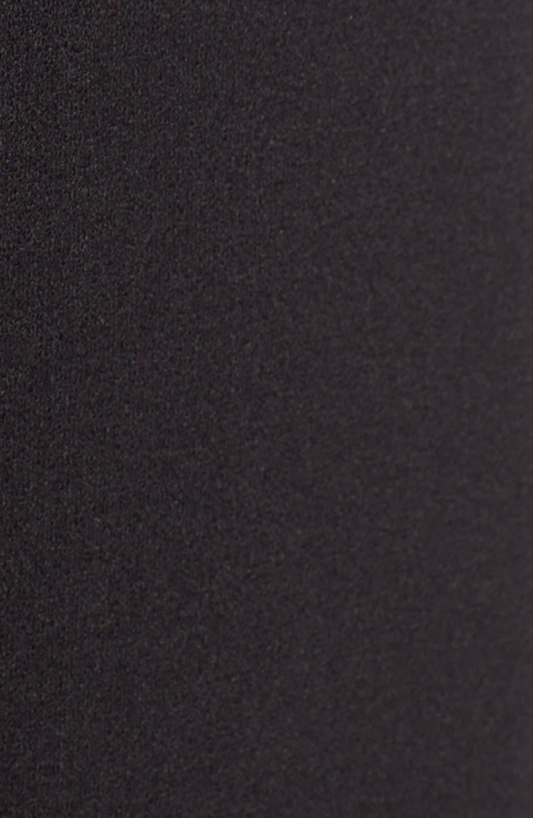 ,                             D-Ring Culottes,                             Alternate thumbnail 2, color,                             001
