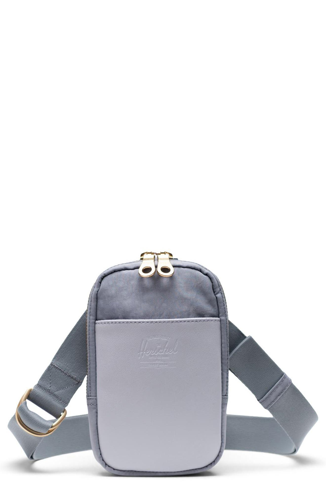 Image of Herschel Supply Co. Orion Belt Bag