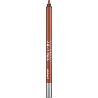 Urban Decay 24/7 Glide-On Lip Pencil - Nighthawk