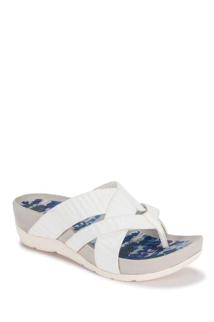 Image of BareTraps Agatha Slide Sandal