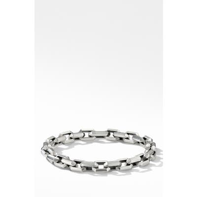 David Yurman Streamline Heirloom Link Bracelet