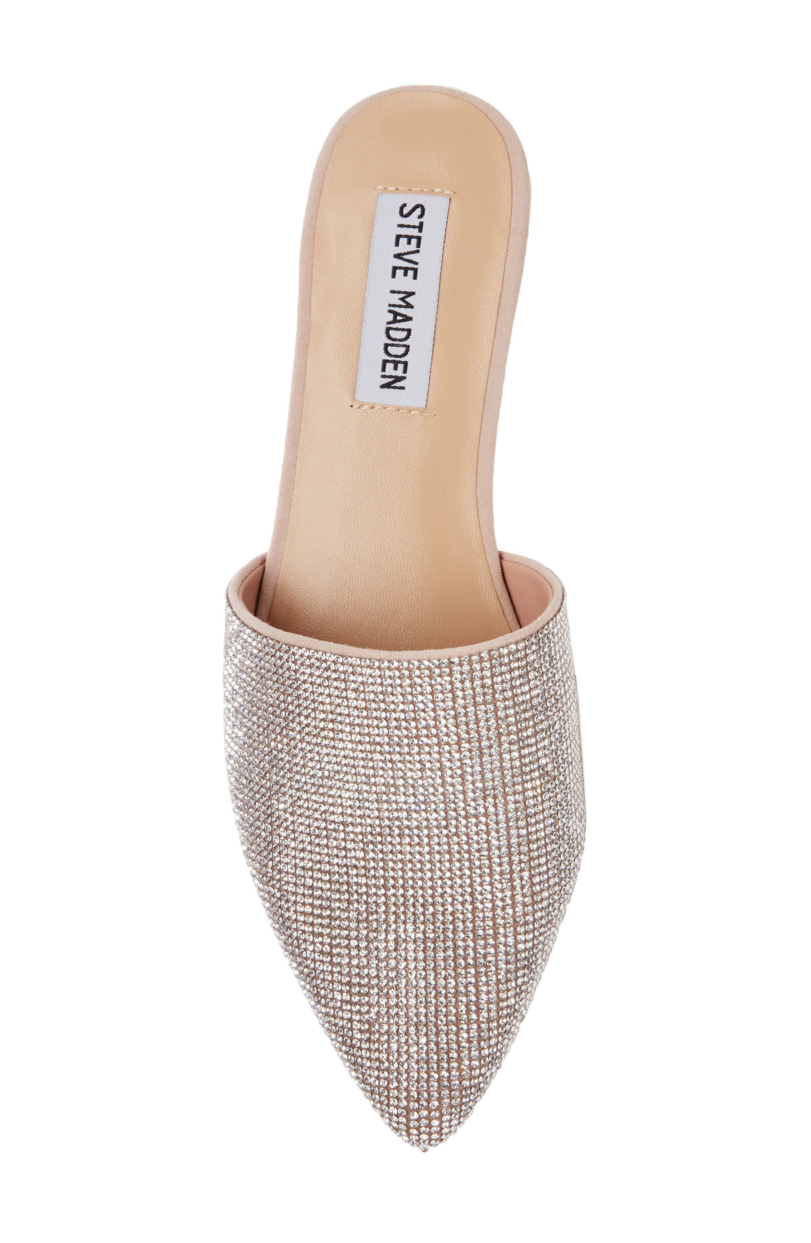 ,                             Trace-R Crystal Mule,                             Alternate thumbnail 5, color,                             040