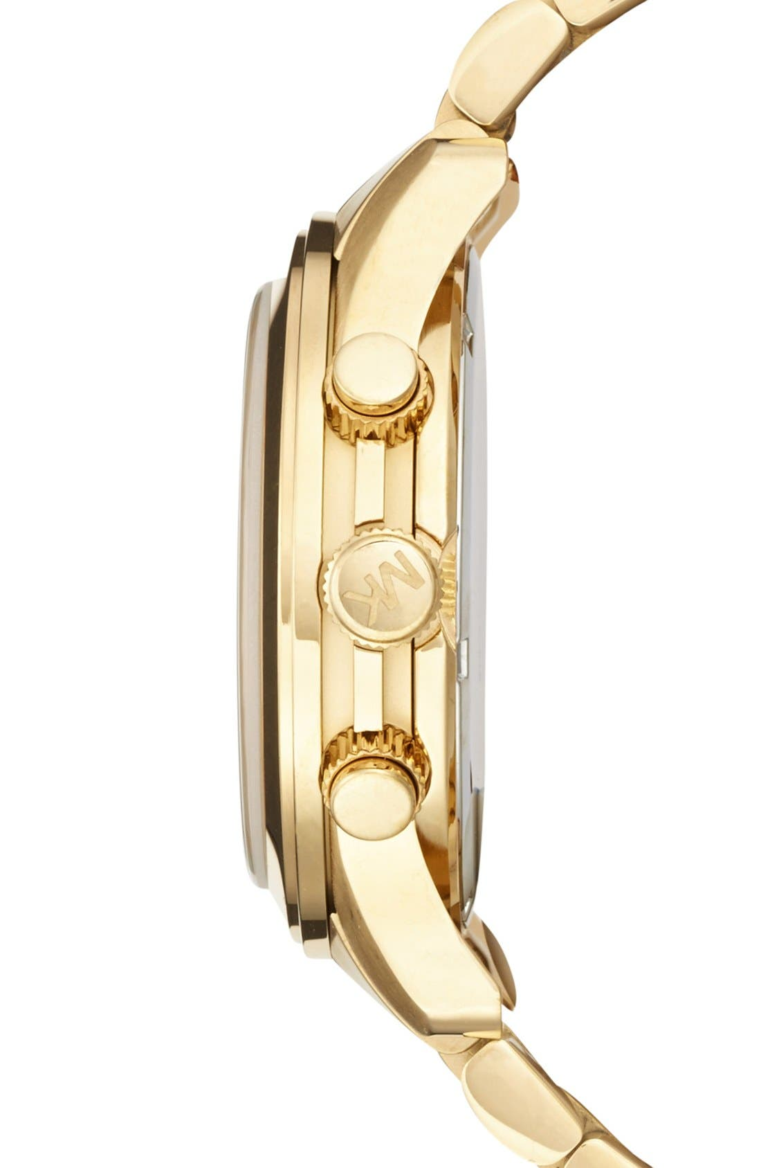 ,                             'Runway' Chronograph Watch, 39mm,                             Alternate thumbnail 75, color,                             714