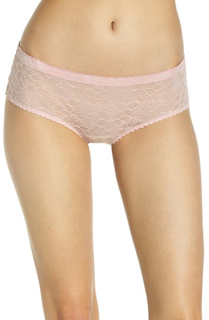 Honeydew Intimates SASHA HIPSTER PANTIES