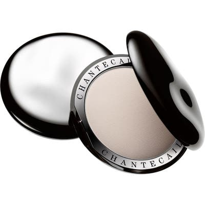 Chantecaille Hi Definition Perfecting Powder -