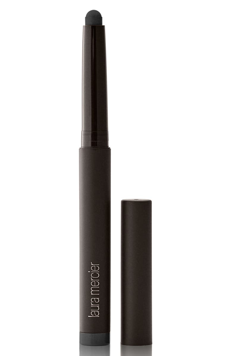 LAURA MERCIER Caviar Stick Eye Color, Main, color, TUXEDO