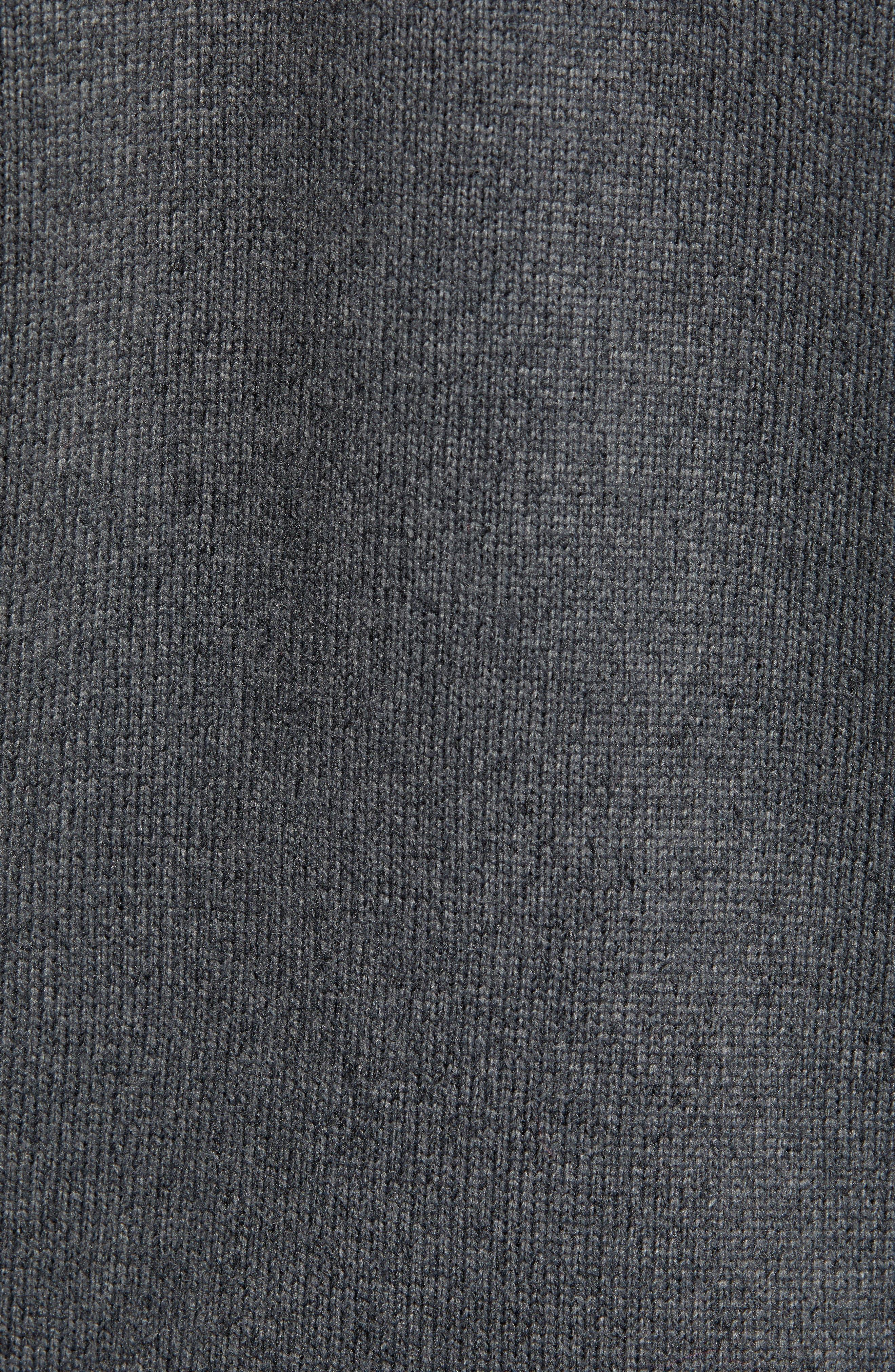 ,                             Ridgeway Polartec<sup>®</sup> Fleece Jacket,                             Alternate thumbnail 6, color,                             086