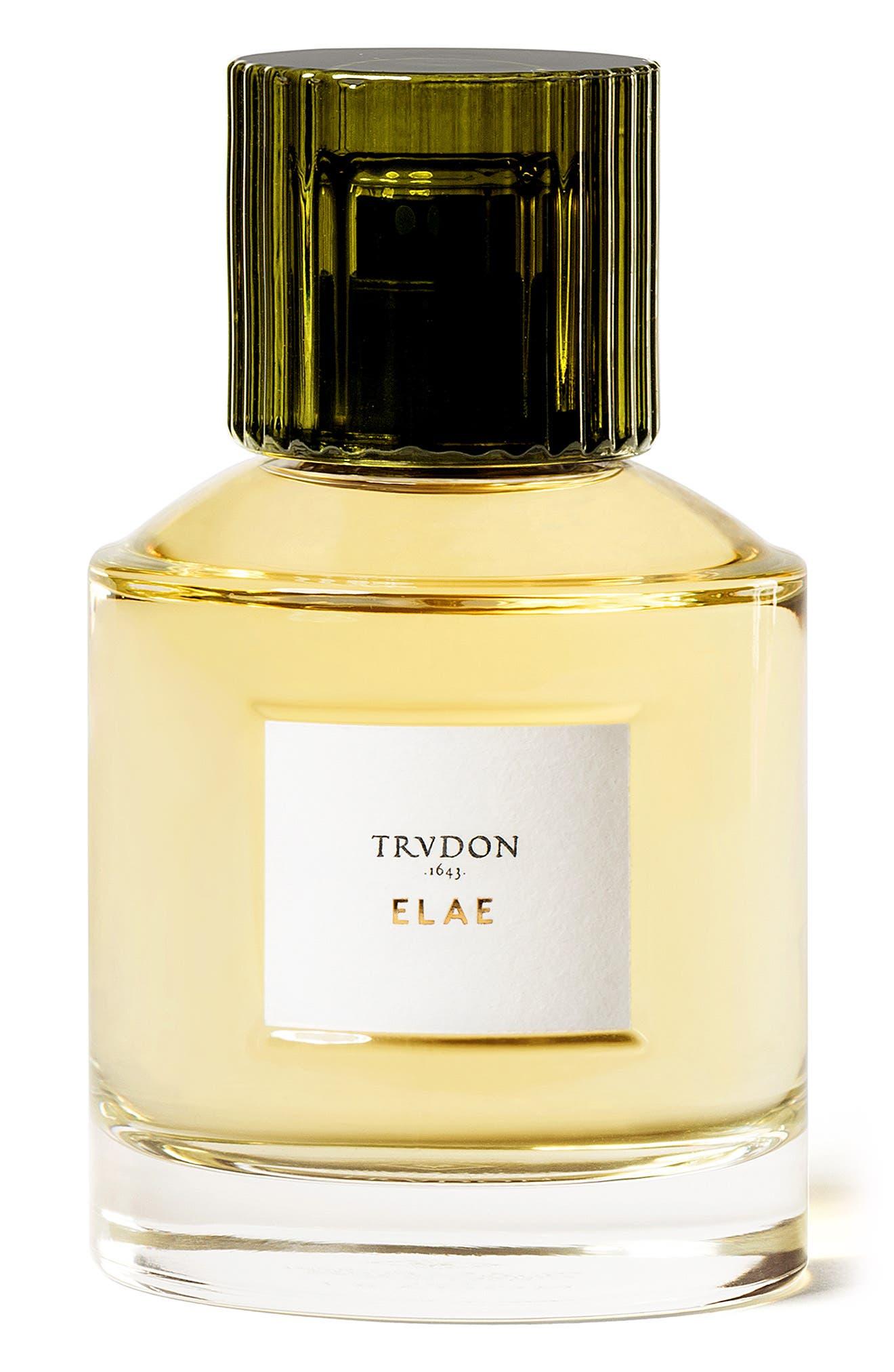 Elae Eau De Parfum