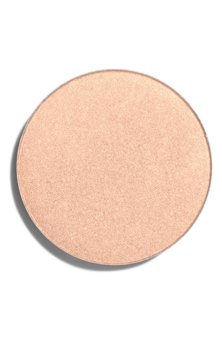 CHANTECAILLE Shine Eye Shade Refill, Main, color, SHELL