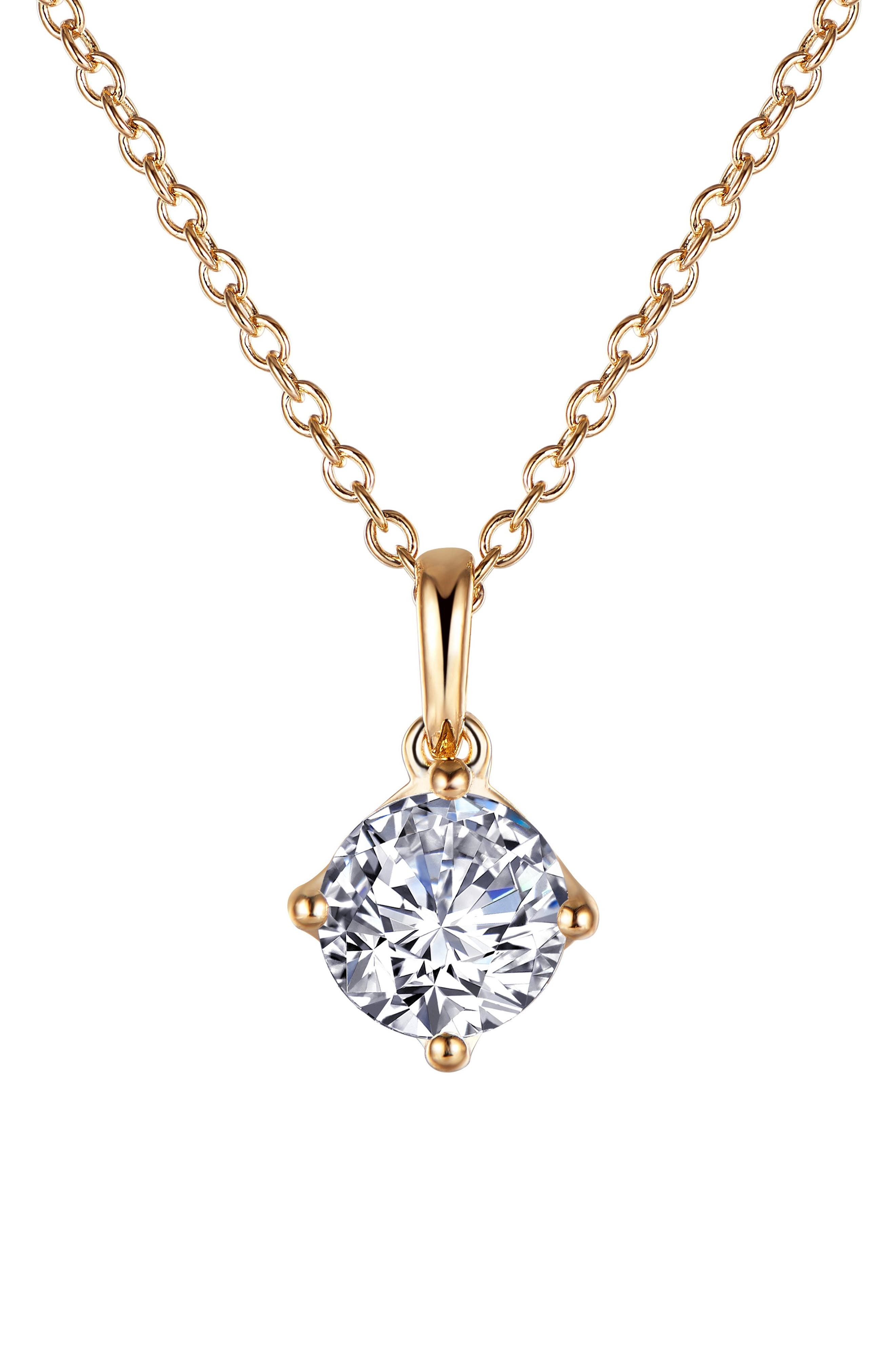 67fb0aa4f5726 Lafonn Women's Jewelry