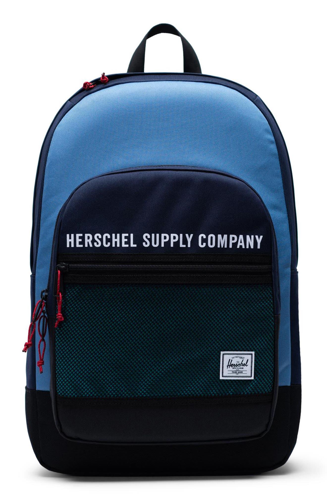Image of Herschel Supply Co. Kaine Backpack