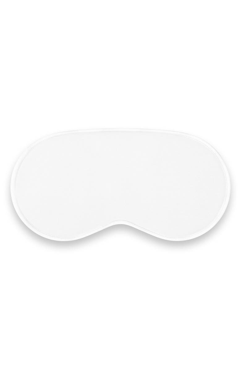 ME Glow Beauty Boosting Eye Mask, Main, color, 000