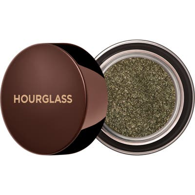 Hourglass Scattered Light Glitter Eyeshadow - Vivid