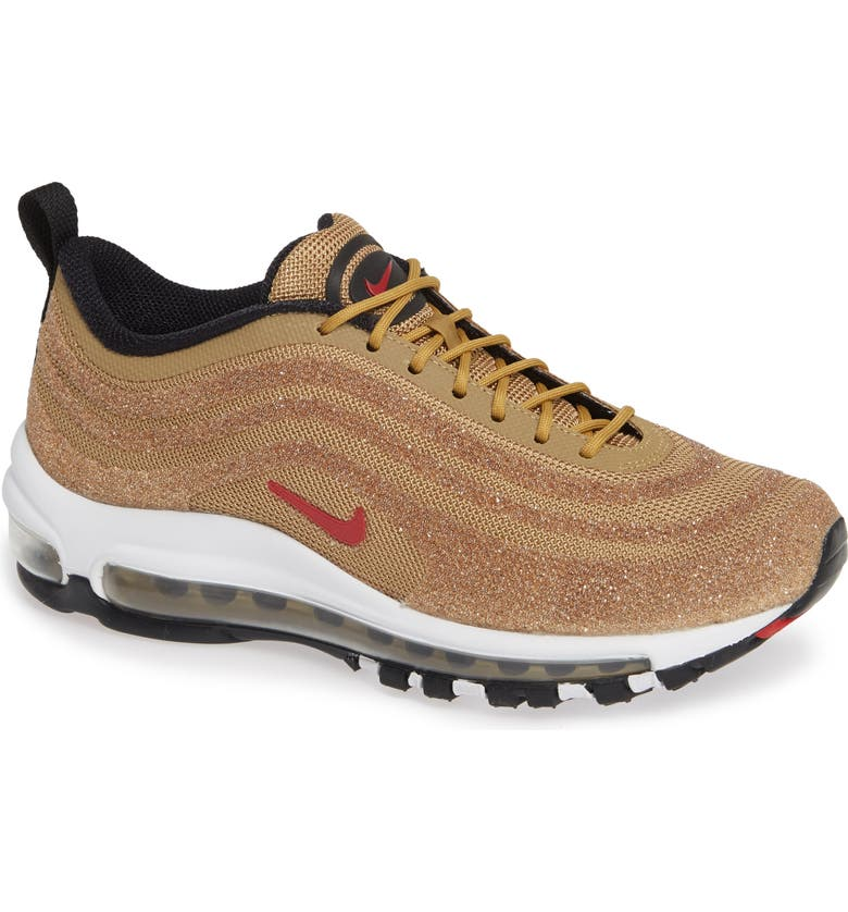 Air Max 97 LX Sneaker