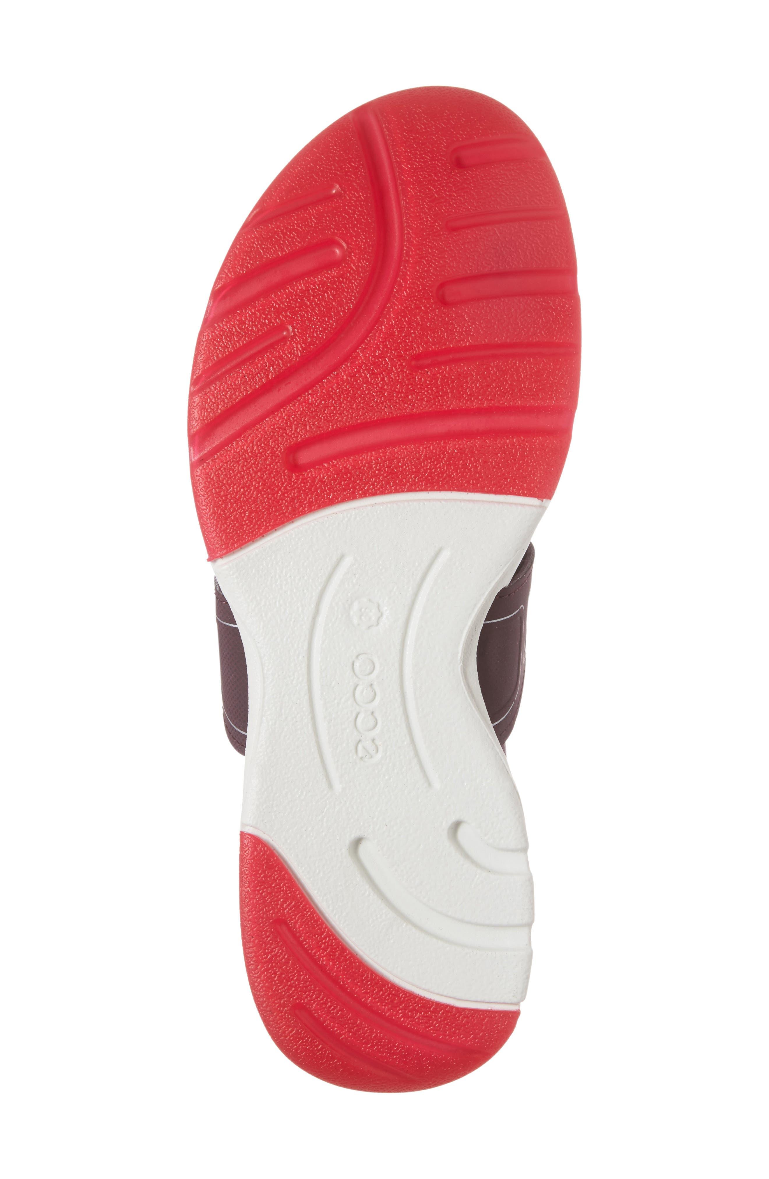 ,                             BIOM Amrap Sneaker,                             Alternate thumbnail 18, color,                             500