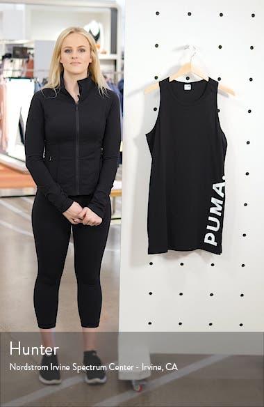 Chase Tank Dress, sales video thumbnail