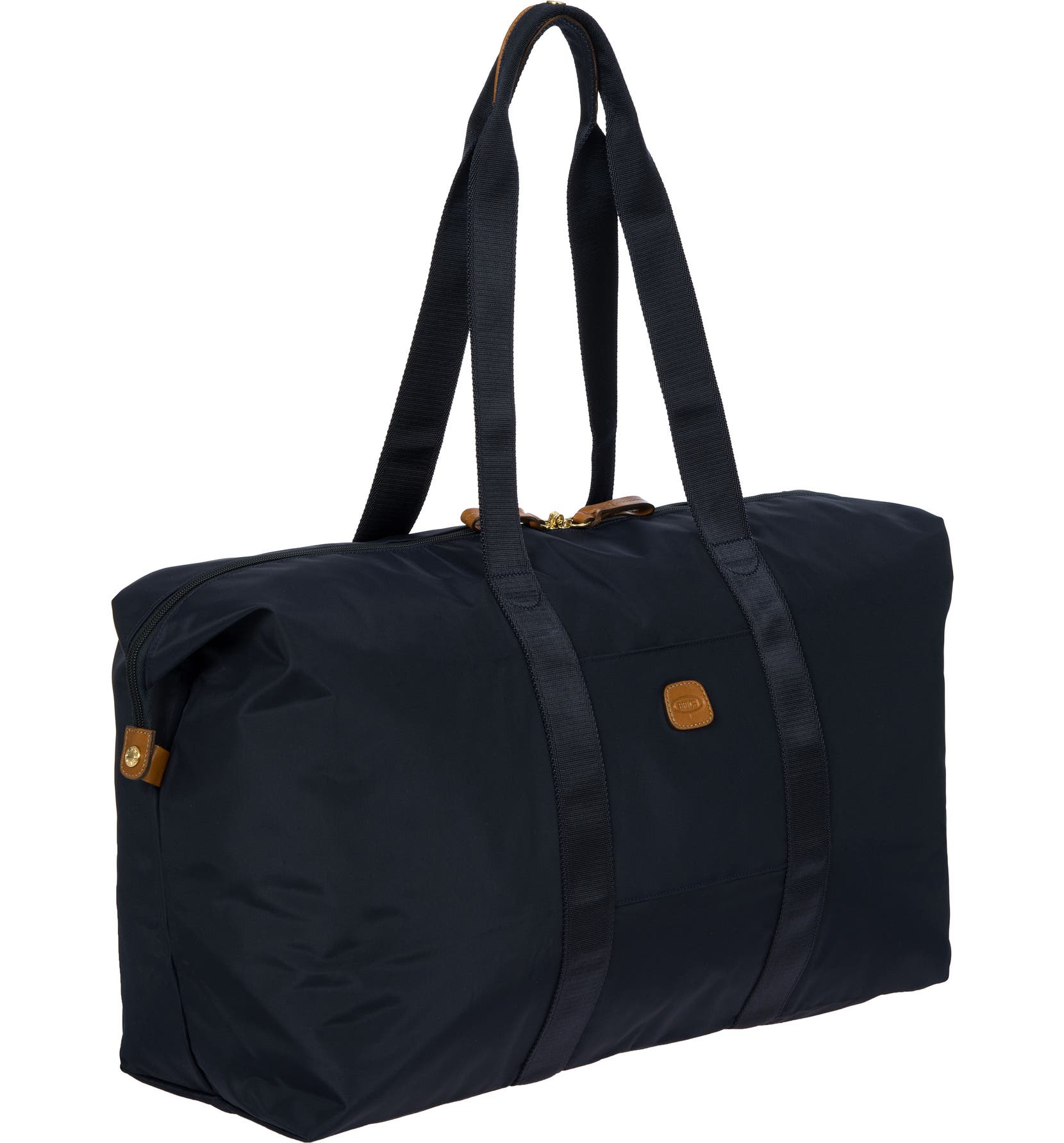 Brics X Bag 22 Inch Folding Duffle