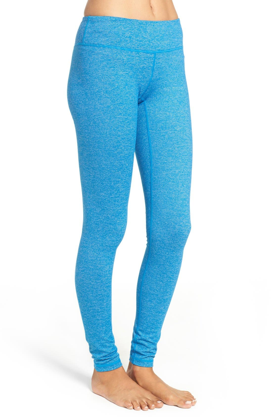 ,                             Live In Leggings,                             Alternate thumbnail 109, color,                             429