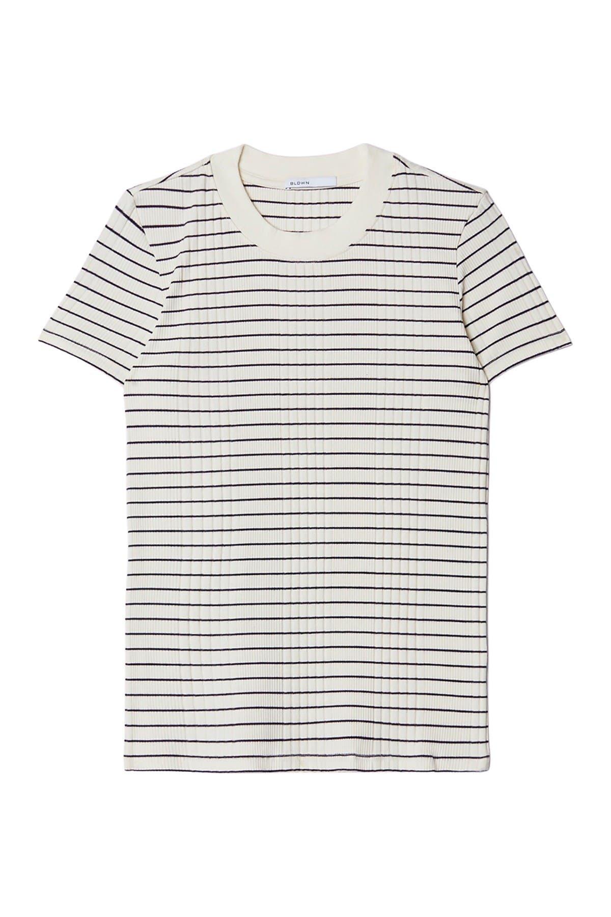 Image of BLDWN Perry Shirt