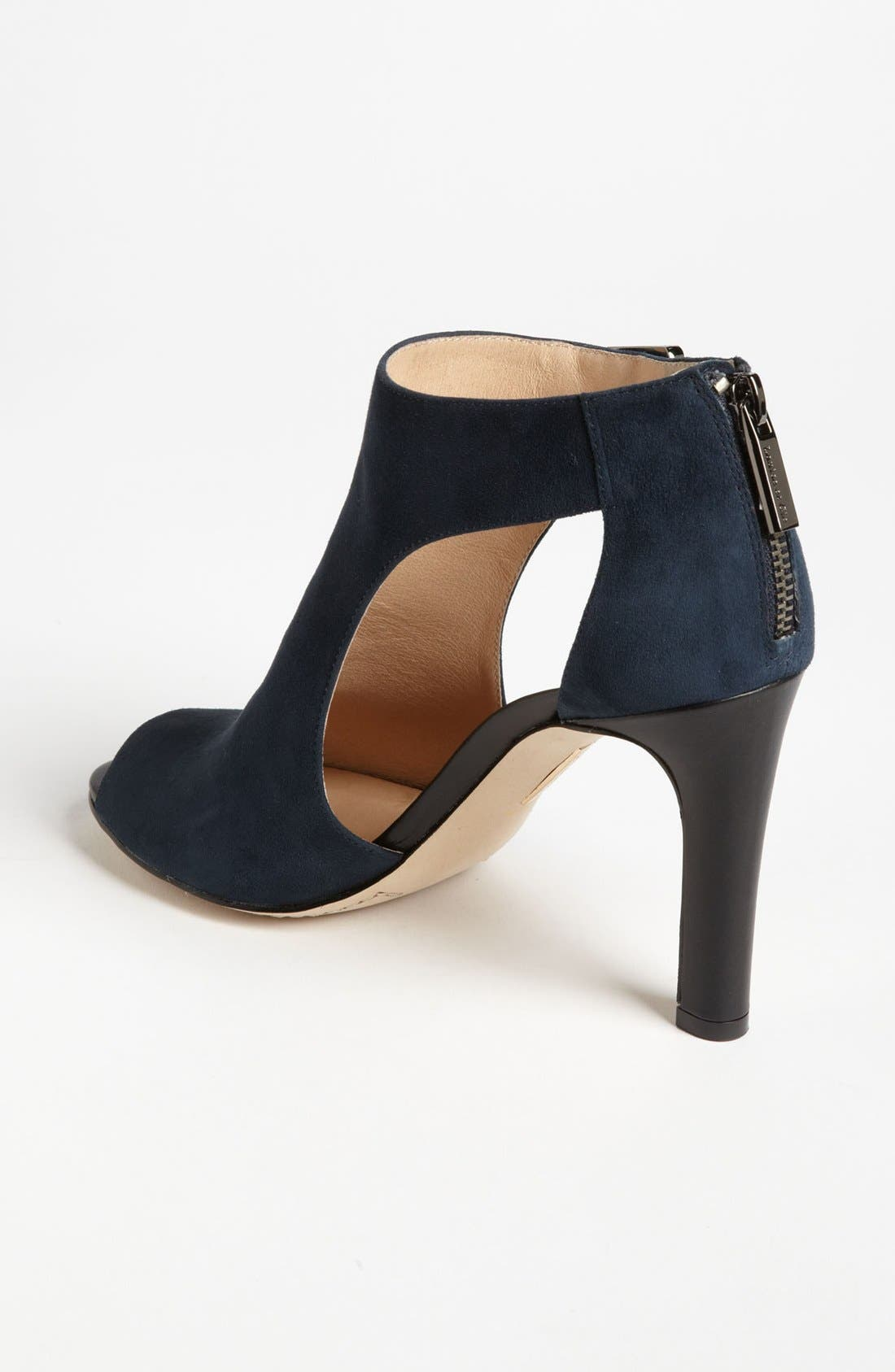 ,                             'Olivia' Bootie,                             Alternate thumbnail 25, color,                             460