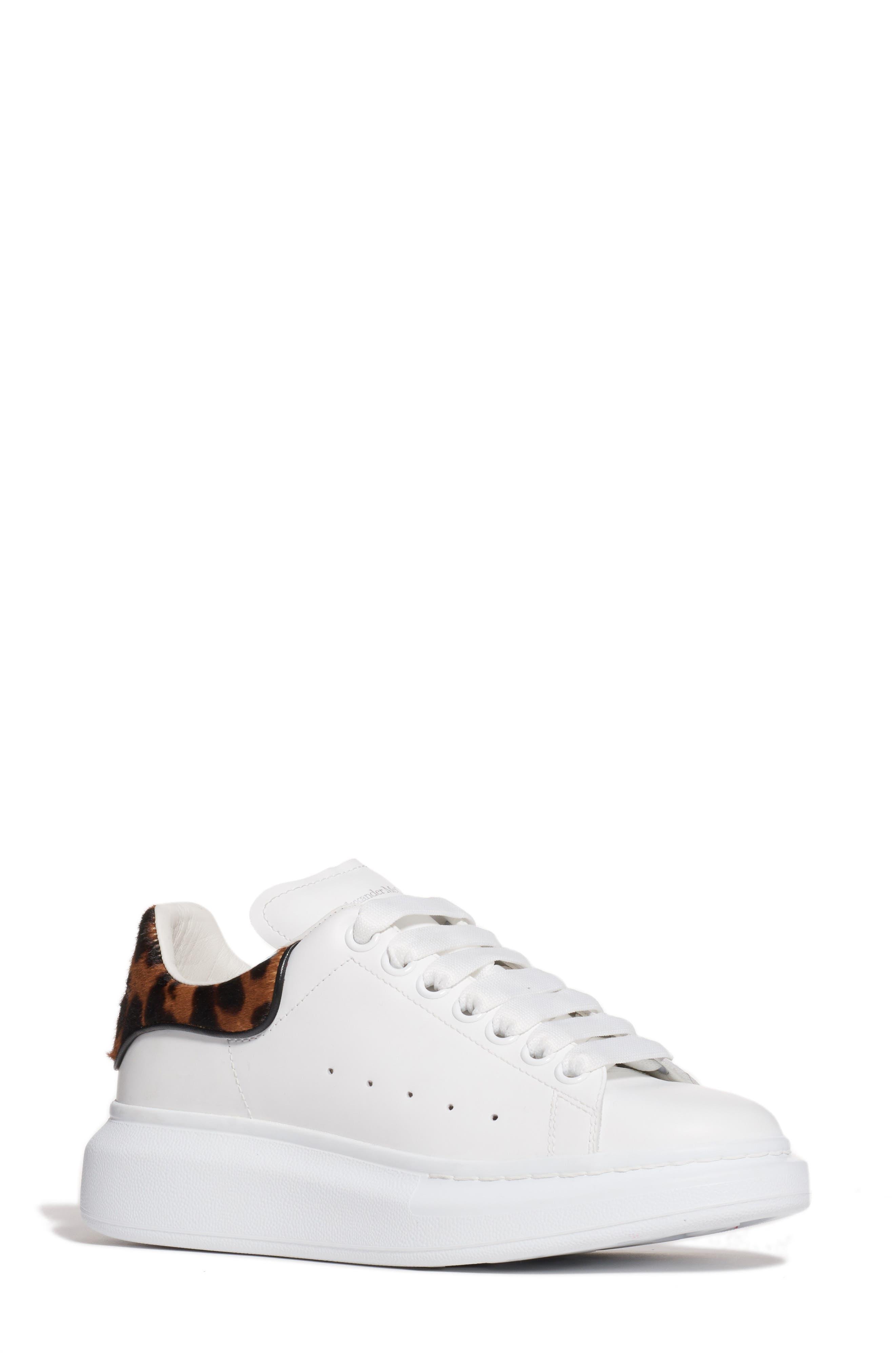 Alexander McQueen   Sneaker   Nordstrom
