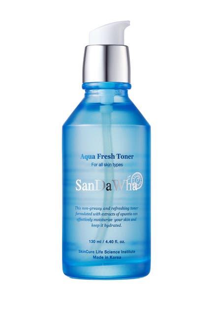 Image of SANDAWHA Aqua Fresh Toner